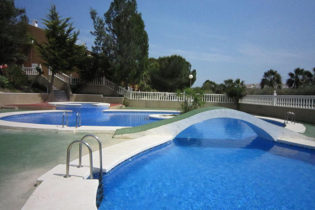 gemeenschapzwembad1