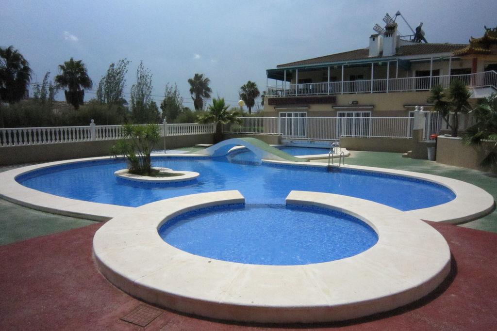 gemeenschapzwembad2