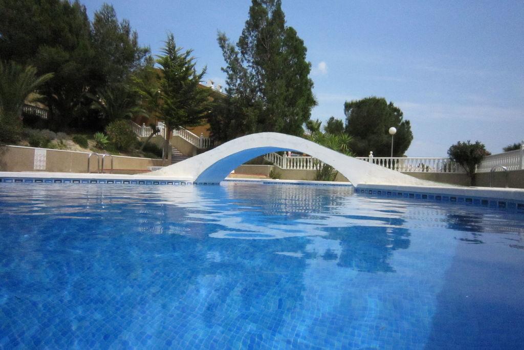 gemeenschapzwembad3