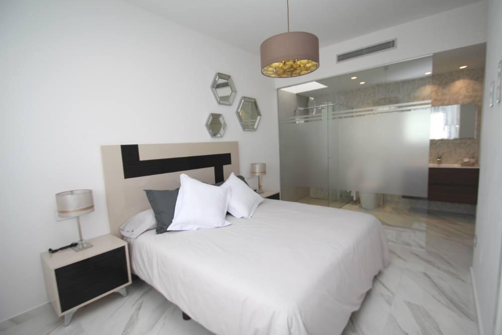 habitacion-principalbano-en-suite