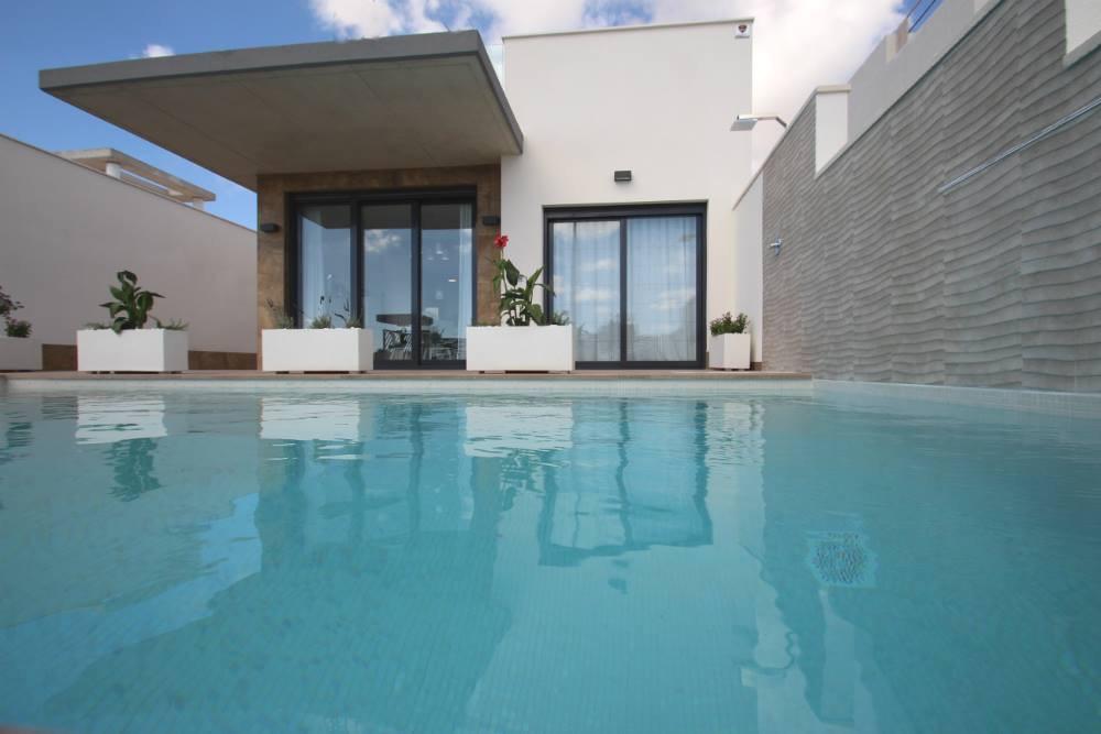 zona-piscina